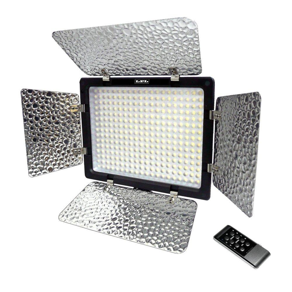 LPL LEDライト VL-7200CX L26898 VL-7200CX本体のみ  B00VFISNNC