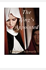 The King's Appointed Kindle Edition