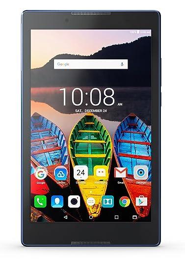 Lenovo mobiles price list in bangalore dating