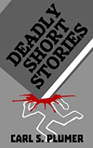 Deadly Short Stories