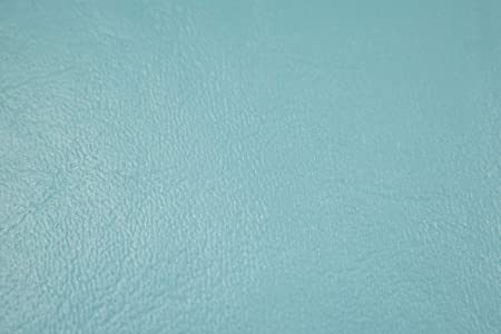 "Marine Vinyl Fabric Marine Blue Outdoor Auto Boat Upholstry 54/"" W By The Yard"