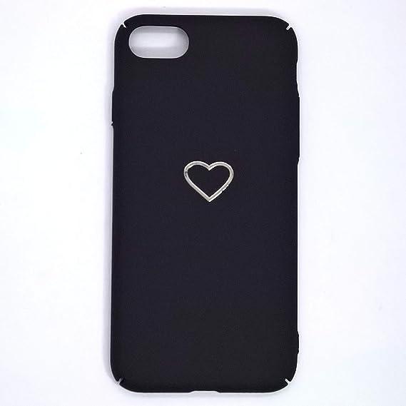 Something Sweet iphone case