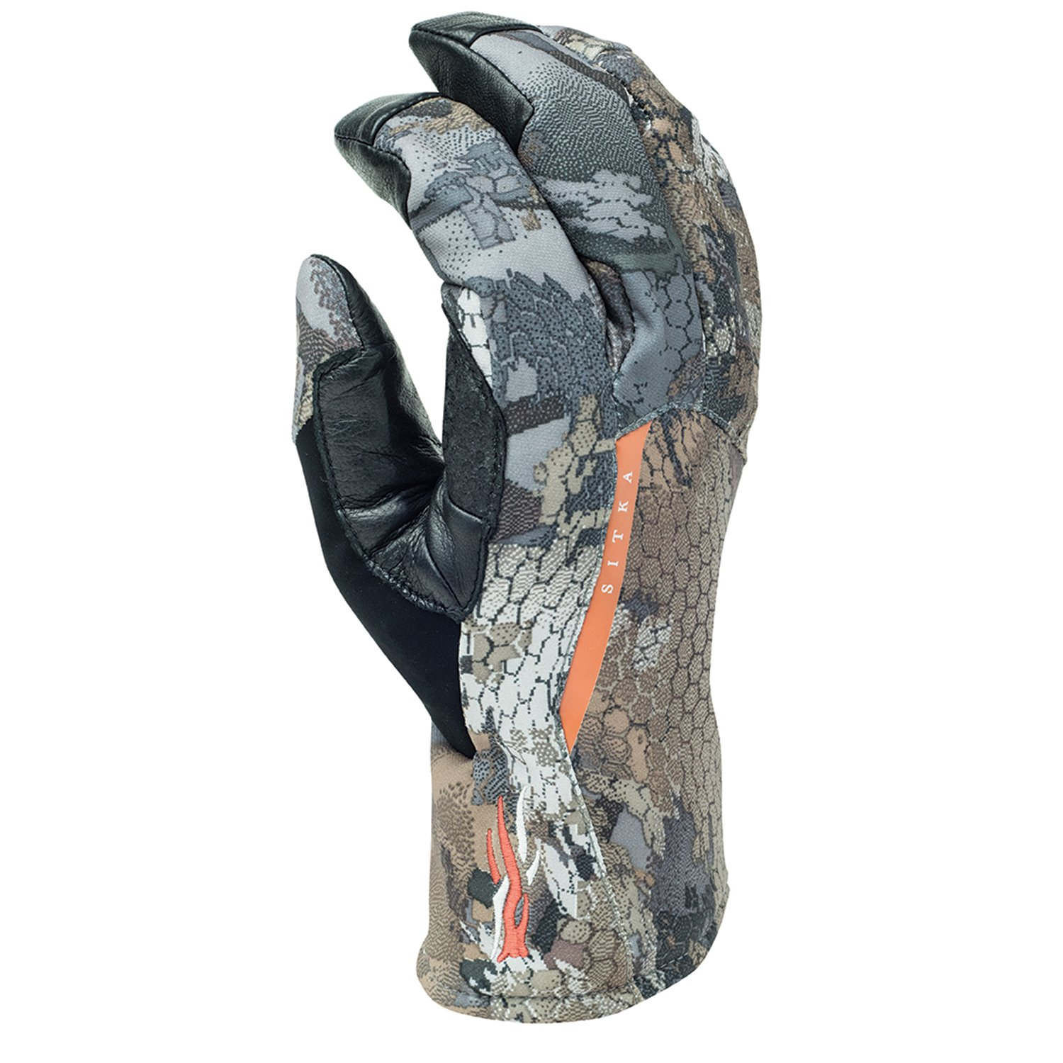 SITKA Gear Pantanal GTX Glove Optifade Timber Large