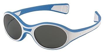 5ceb064196e3 Amazon.com   BEABA Baby to Toddler Ergonomic Sunglasses