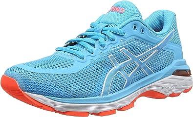 ASICS Gel-Pursue 4 Womens Running