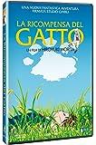 La Ricompensa Del Gatto [Import anglais]