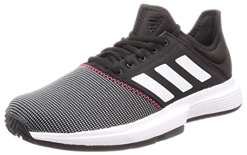 c9f8e9c2720 adidas Gamecourt M