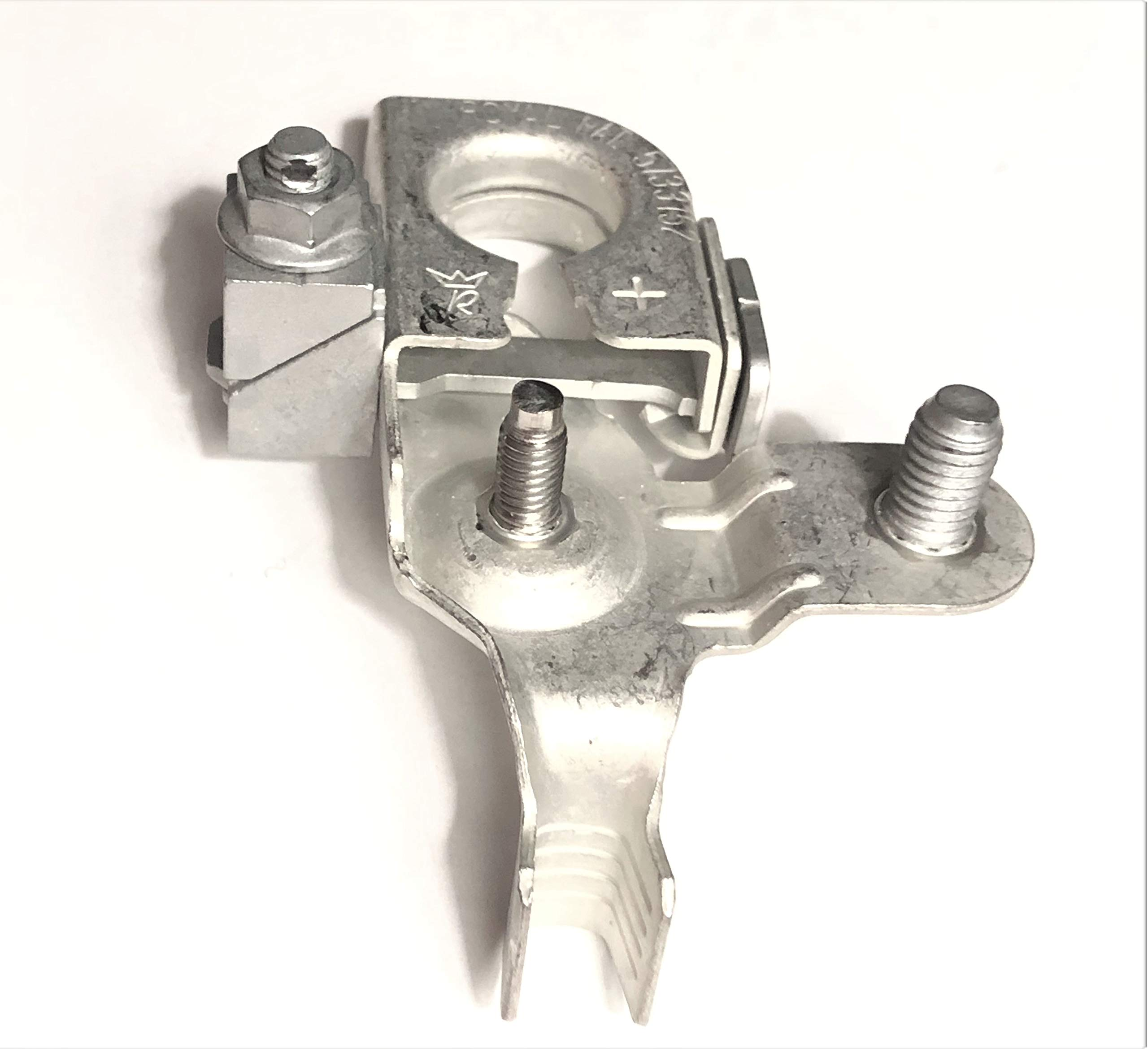NEW BT4Z-14450-AA Positive Battery Terminal Clamp by EAPP
