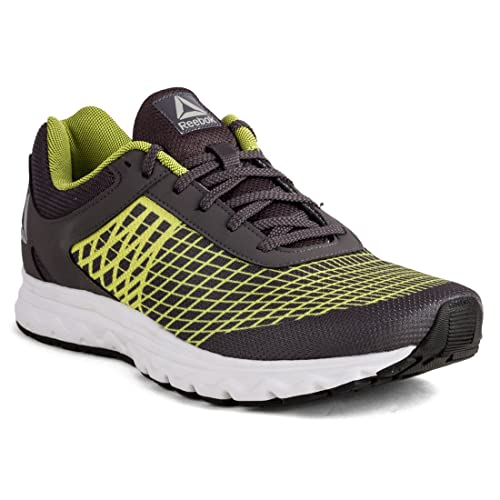 30e0e55d826d Reebok Run Escape Extreme Sports Running Shoe for Men  Buy Online at Low  Prices in India - Amazon.in