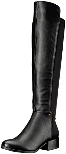 Call It Spring Women's Fetters Riding Boot