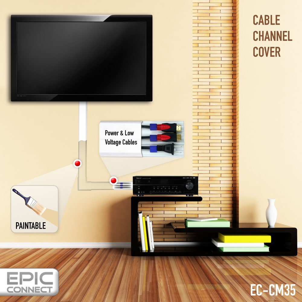 Luxury tv wall mount hide wireswiring a sound bar how to wire a wall mount set wiring diagrams ccuart Image collections