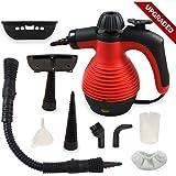 Steam Cleaner Nettoyeur Vapeur