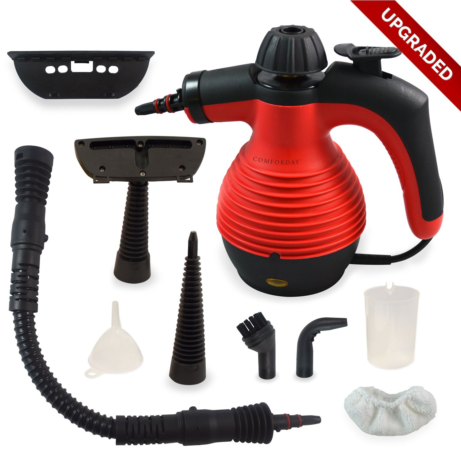 Will Steam Iron Kill Bed Bugs