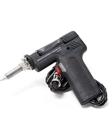 Aoyue b1002Â a Mango soldador pistola desoldadora