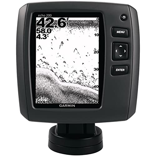 best garmin fish finder reviews 06