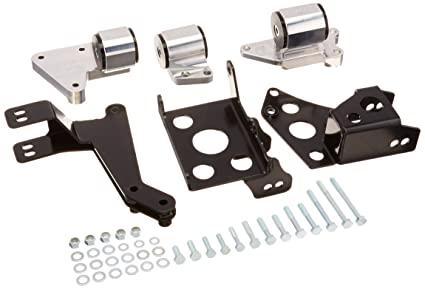 Hasport (EKK2) Engine Mount Kit for K-Series Engine
