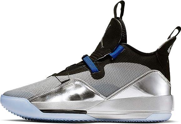 Nike Air Jordan Xxxiii Mens Aq8830-005
