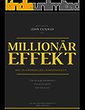 Millionär Effekt: Die heutige Generation hat es so leicht wie nie zuvor!