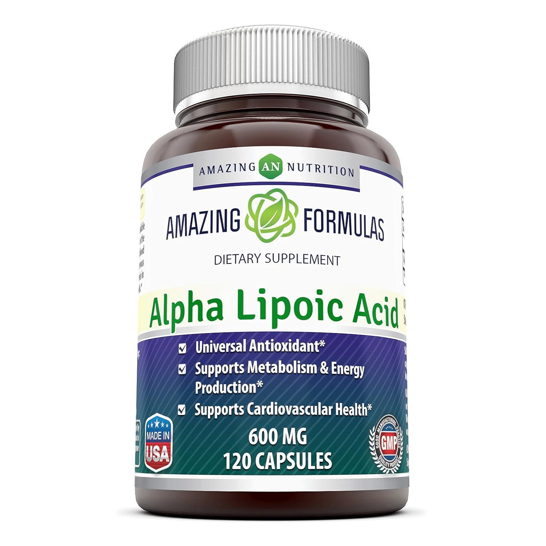 Garcinia himalaya product