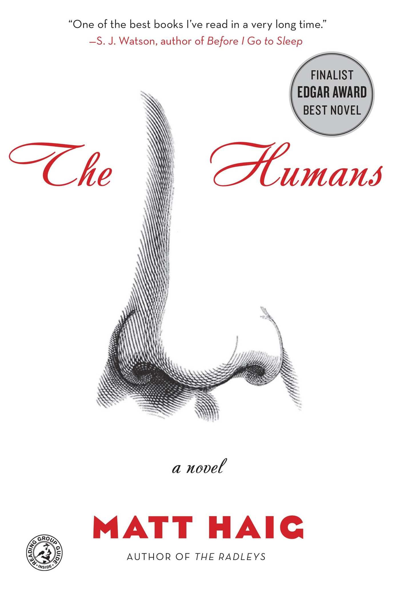 The Humans A Novel Matt Haig Amazoncom Books - 17 satirical illustrations that show humans havent really evolved