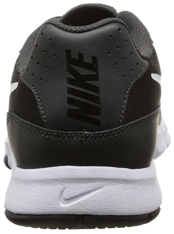 Nike Menns Flex Showet Tr 2 Kryss Trening Sko FjECyiU