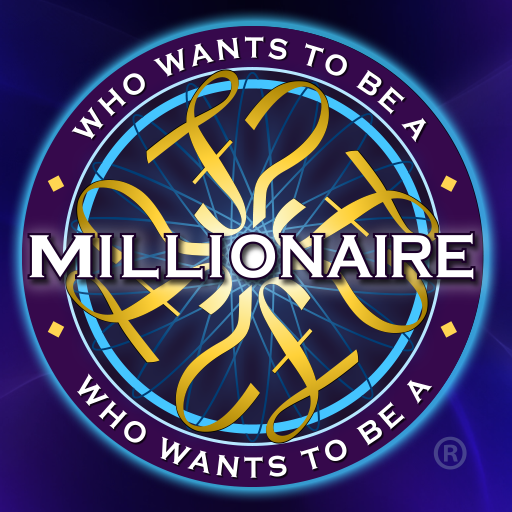 Amazon.com: Who Wants To Be A Millionaire?: Appstore For