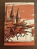 Ben-Hur : A Tale of the Christ