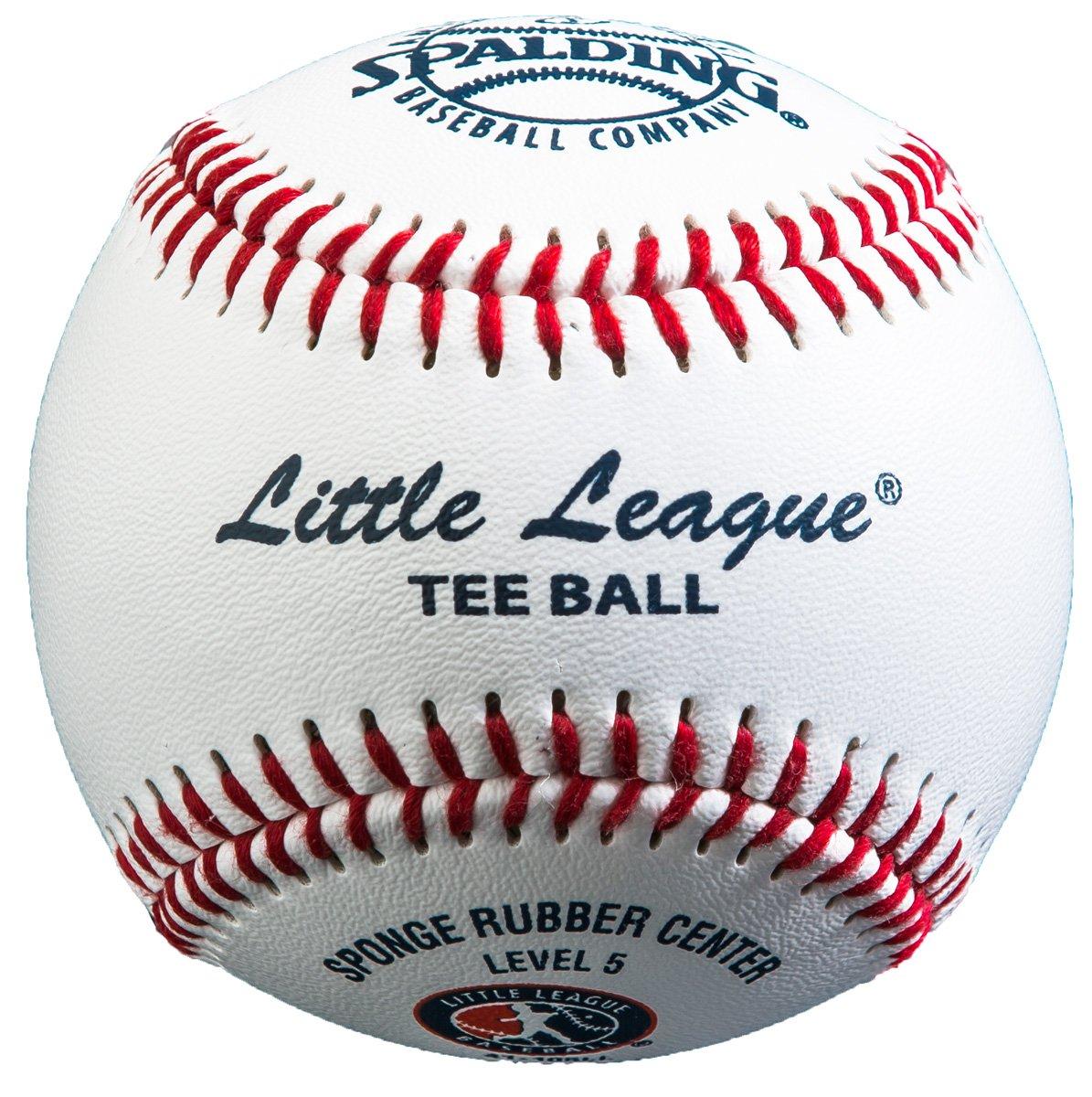 baseball ball www pixshark com images galleries with a baseball ball clipart png baseball glove and ball clipart