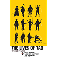 The Lives of Tao (English Edition)