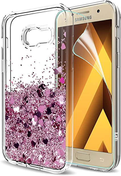 coque samsung a3 2017 originale