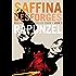 Rapunzel: A DCI Cass Rose thriller (Rose Red crime thriller series Book 2)