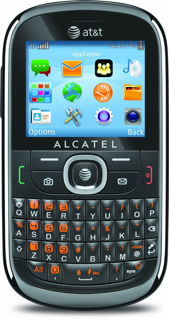 ALCATEL 871A DEVICE WINDOWS VISTA DRIVER