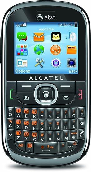 DRIVER: ALCATEL 0T871A