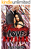 Inmate Love Affairs