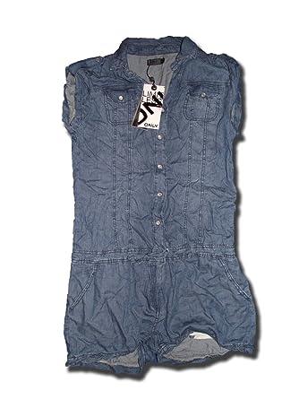 Vêtements Noir Apos;napoli' Only Veste Et W36 w1gBFq