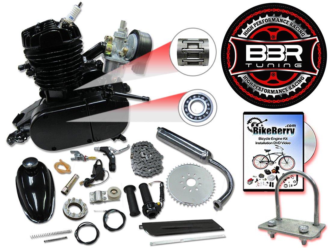 66 80cc Motorcycle Engine Diagram - 16.2.malawi24.de •