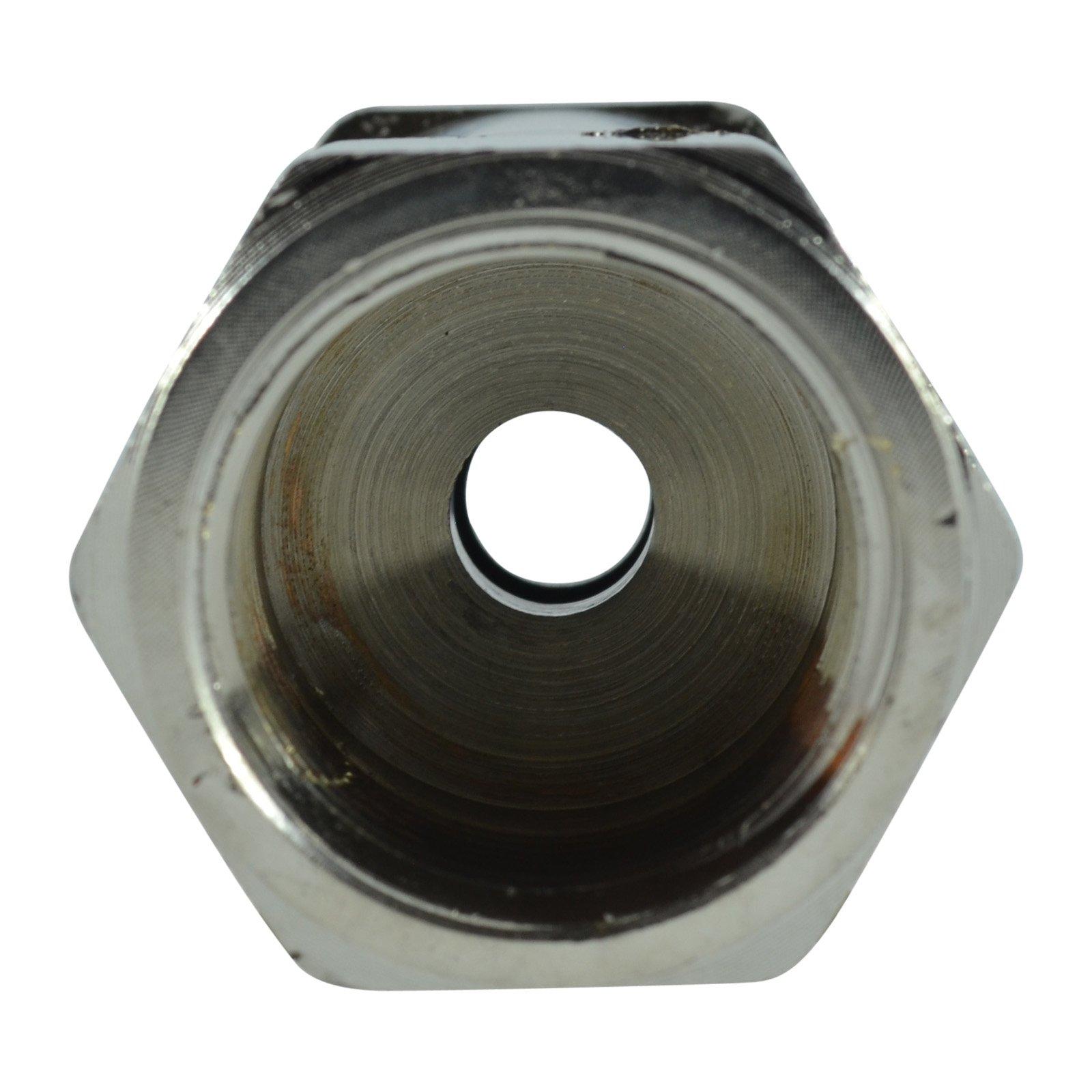 Dole Flow Regulator 3/4'' Female 4.00 GPM GC-4.00 by Dole