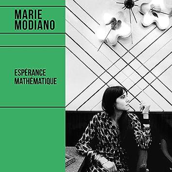 Espérance Mathématique - Amazon.com Music