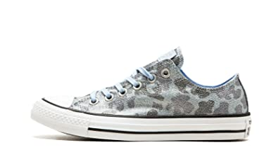 0a5f4ee05741 Image Unavailable. Image not available for. Color  Converse Chuck Taylorr All  Star ...