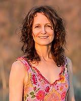Diane Raptosh