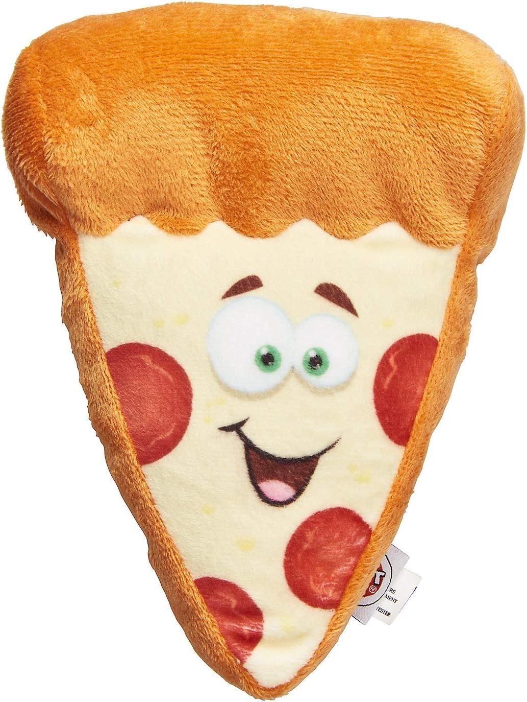 SPOT Fun Food Pizza 6.5