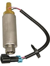 Airtex E11004 Electric Fuel Pump for Mercury Marine Stern Drive EFI