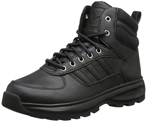 low priced eee08 d820d Adidas - CHASKER BOOT - Color Black - Size 12.0US