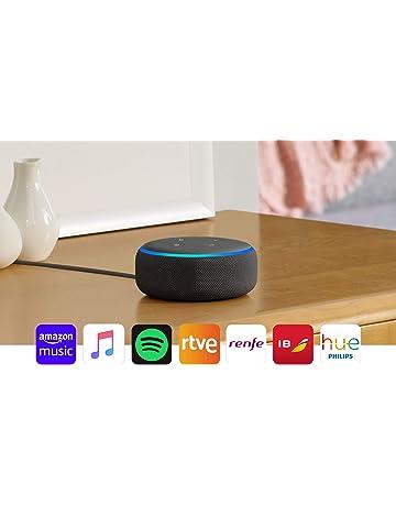 Amazon.es: Equipos de audio y Hi-Fi: Electrónica: Accesorios ...