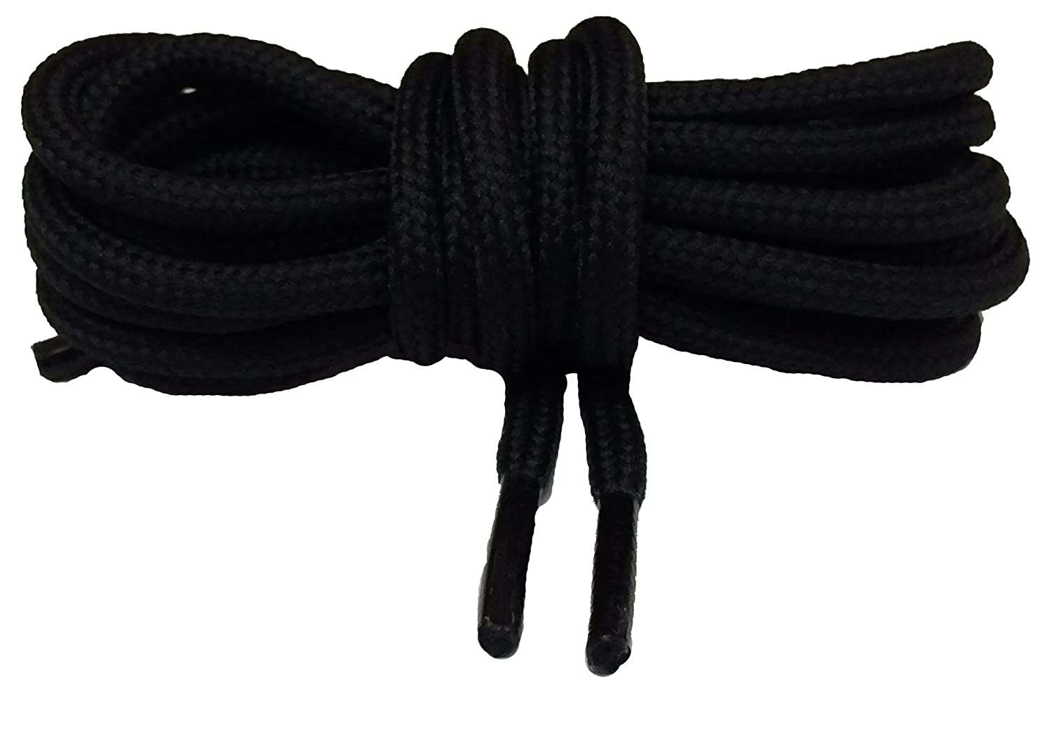 c3737c667889 Big Laces Round Shoelaces - Huge choice of Lengths and Colours   Amazon.co.uk  Shoes   Bags