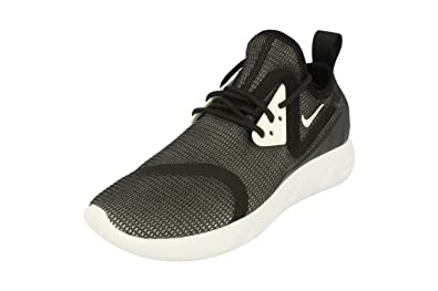 351698afacd Nike Womens Lunarcharge BR Womens Running Trainers 942060 Sneakers Shoes  (UK 3.5 US 6 EU