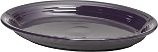 product image for Fiesta 13-5/8-Inch Oval Platter, Plum