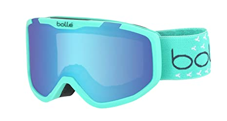 e3b4bd9693a Bolle Kids  Rocket Plus Goggles