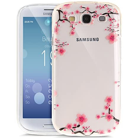 custodia galaxy s3neo