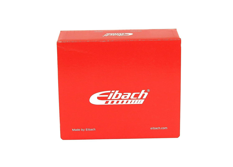 Bremsenreiniger EIBACH Spurplatten Spurverbreiterung Distanzscheibe /Ø66,45 5x112 20mm //// 2x10mm